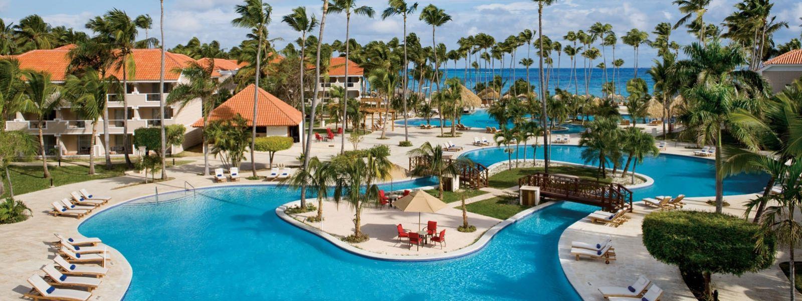 dreams-palm-beach-punta-cana-3-lg.jpg
