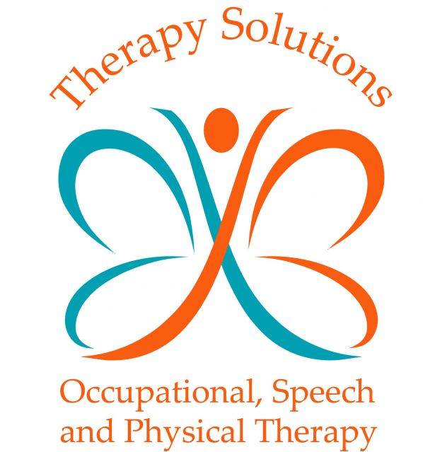 therapy sol logo.jpg