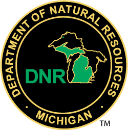 DNR_Logo_Color_02_medium (1).png