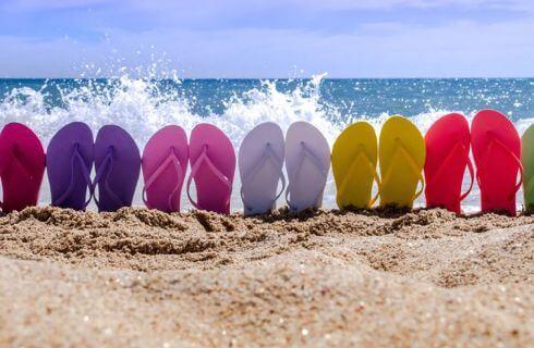 flip flops in sand.jpg
