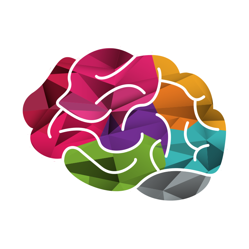 colorful brain.png