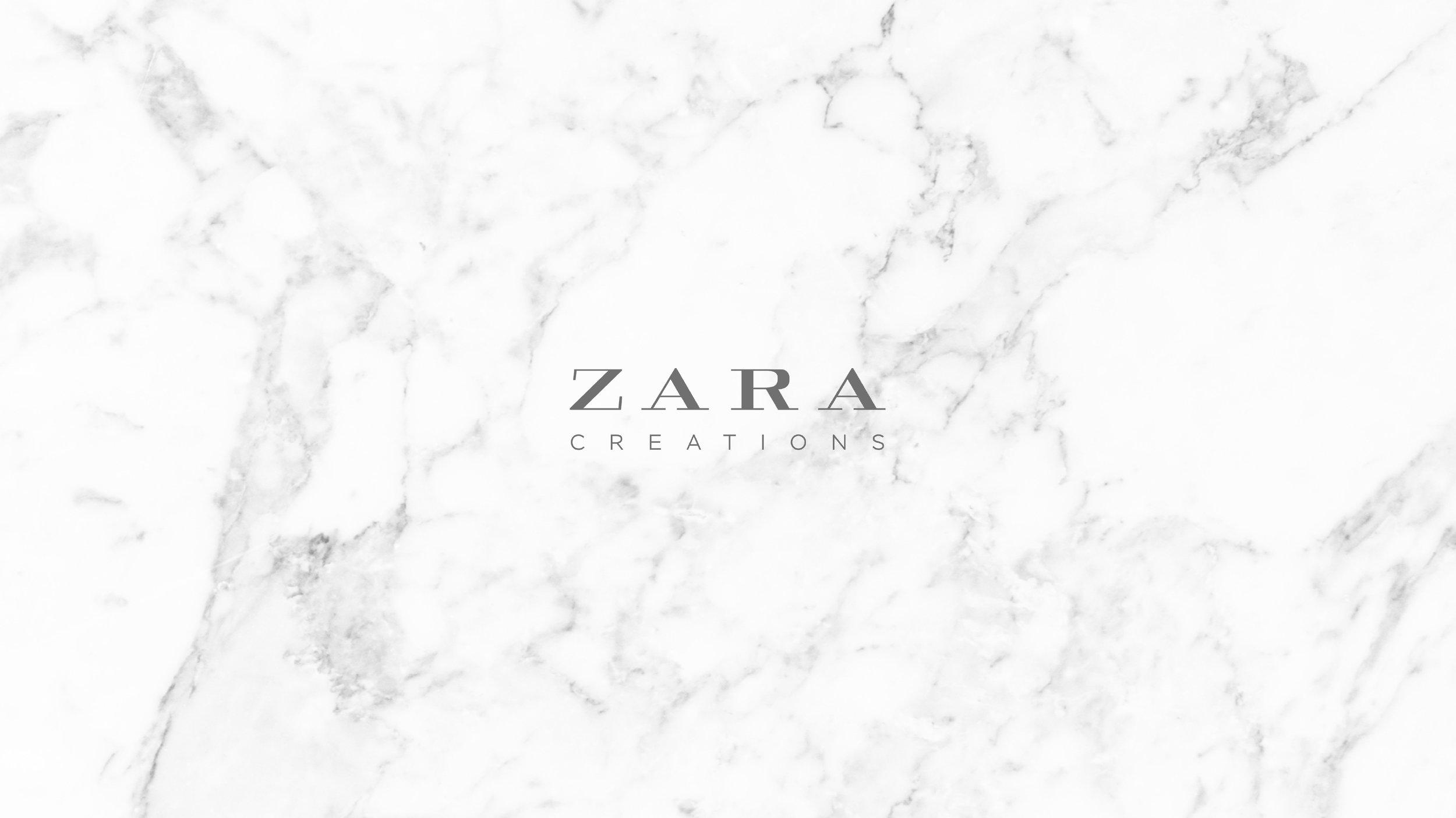 Zara Creations-1.jpg