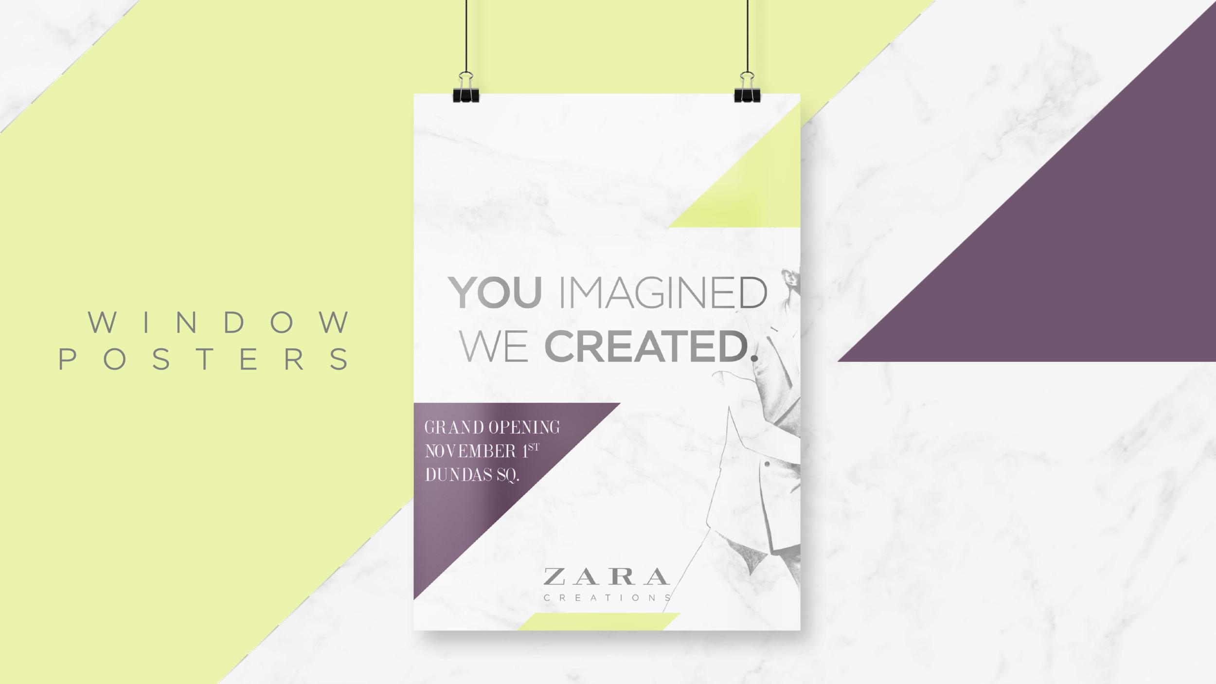 Zara Custom -Updated--7.jpg