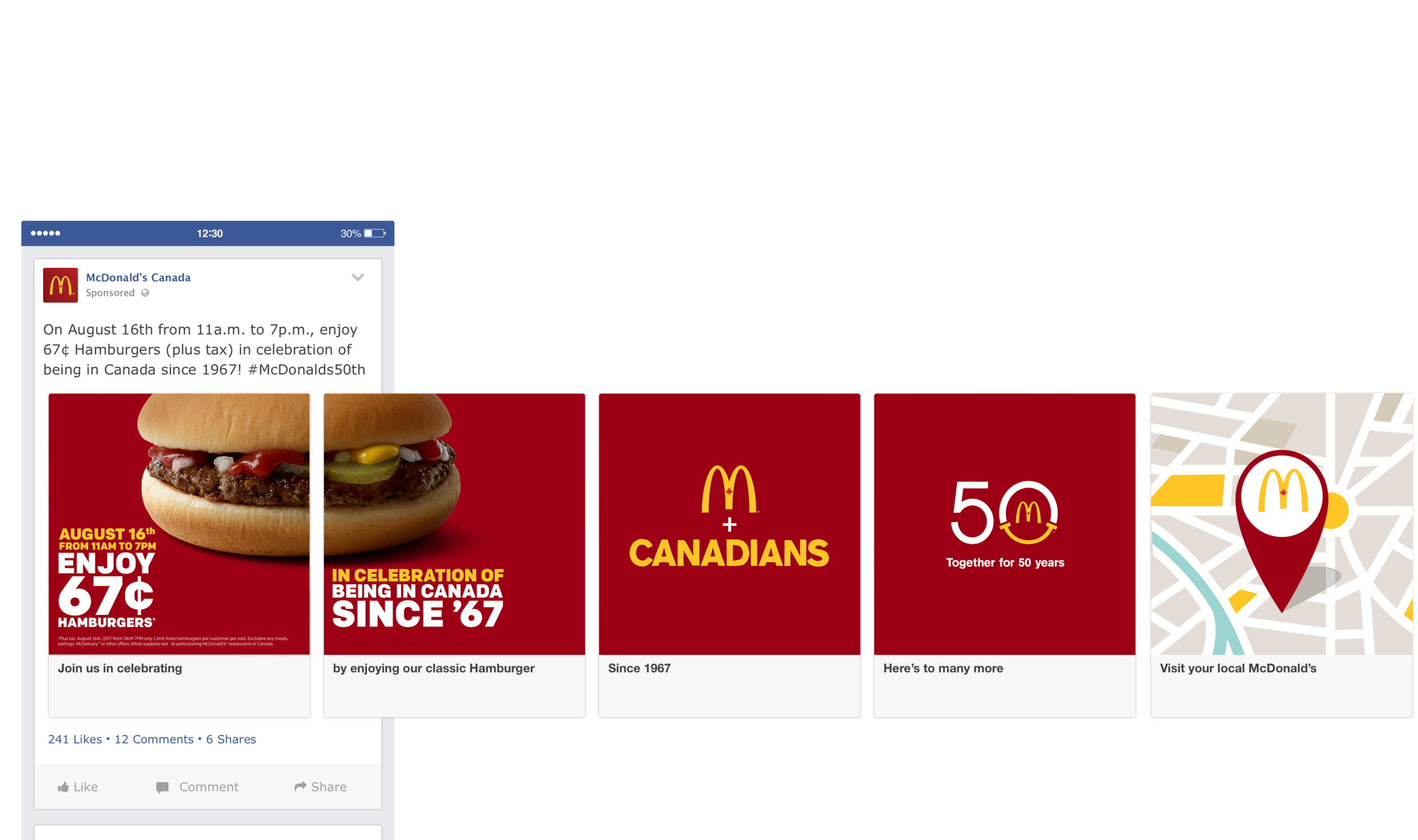 Carousel-Link-Ad mockup mcds.png