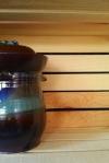 Water-fermenation-crocs-pottery