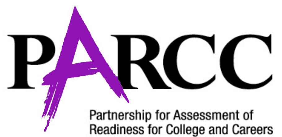 PARCC_logo_purple.jpg