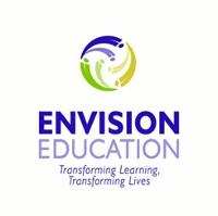 envision-schools-squarelogo-1465251239925.png