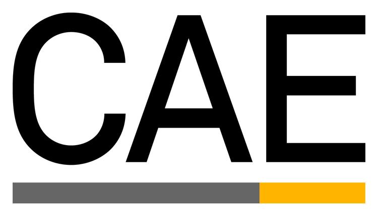 CAE_logo_caps_50pxborder.jpg