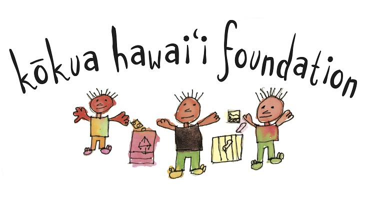 kokua-hawaii-foundation-logo.jpg