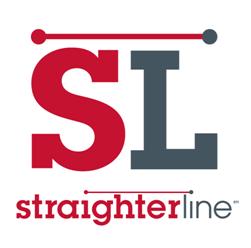 StraighterLine_Logo.png