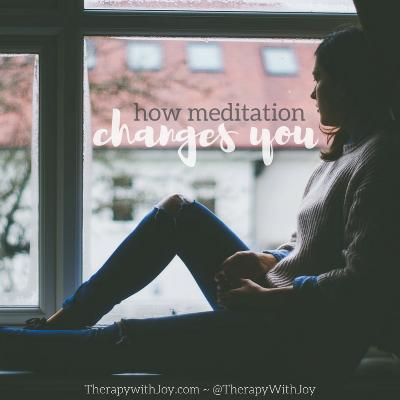 meditationchangesyou.png