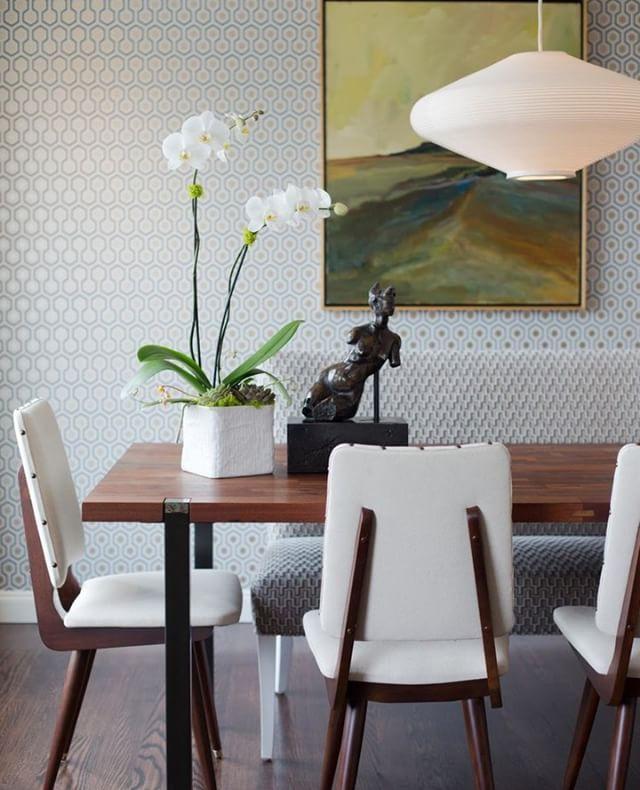 #details on a Portola home by @karimcintoshdesign --- • • • • • #interiors #interior #decor #homedecor #norcal #sacramento #visitsacramento #bayarea #igerssac #dabz #homedesign #designer #exploresac #gsc #interiorstyling #Socalseeds #sanfranciscostrain #BlueOG #SuperSkunk #girlsthatdab #gdp #bluedream #jahbless #jah #clones #furniture #interiordecor #highgrade #PANARCHITECTURE