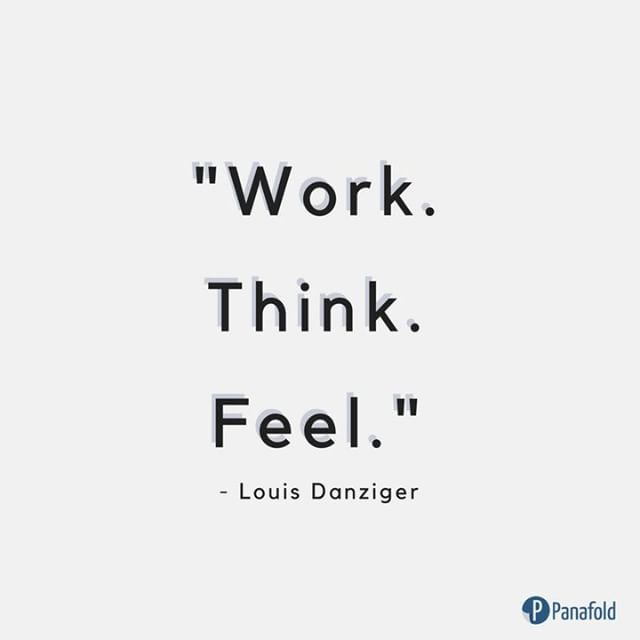Your #designinspiration for the day, by the legendary graphic designer Louis Danziger. • • • • • #quote #quotes #quoteoftheday #graphicdesign #graphic #graphicdesigner #logo #graphics #success #typography #illustrator #creative #vector #photoshop #branding #inspire #entrepreneur #digitalart #instaquote #adobe #webdesign #business #qotd #designer #words #logos #lettering #quotestoliveby #type