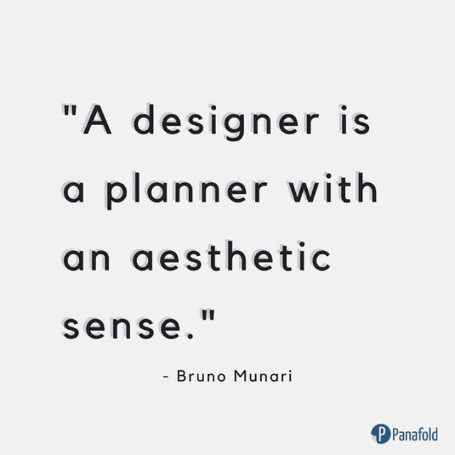Weekly wisdom from Italian designer Bruno Munari. • • • • • #quote #quotes #quoteoftheday #interior #decor #designer #success #homedecor #creative #inspire #entrepreneur #graphicdesign #instaquote #business #decoration #qotd #modern #furniture #words #interiors #archilovers #quotestoliveby #minimal #poetry #inspo #graphic #sketch #arquitetura #building #architecturelovers