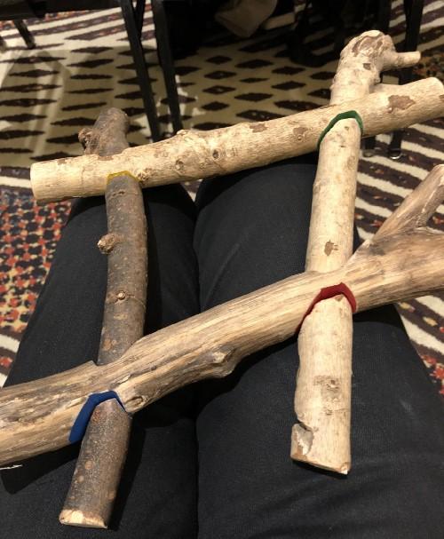 BranchConnect provided by Hironori Yoshida, Image Panafold.