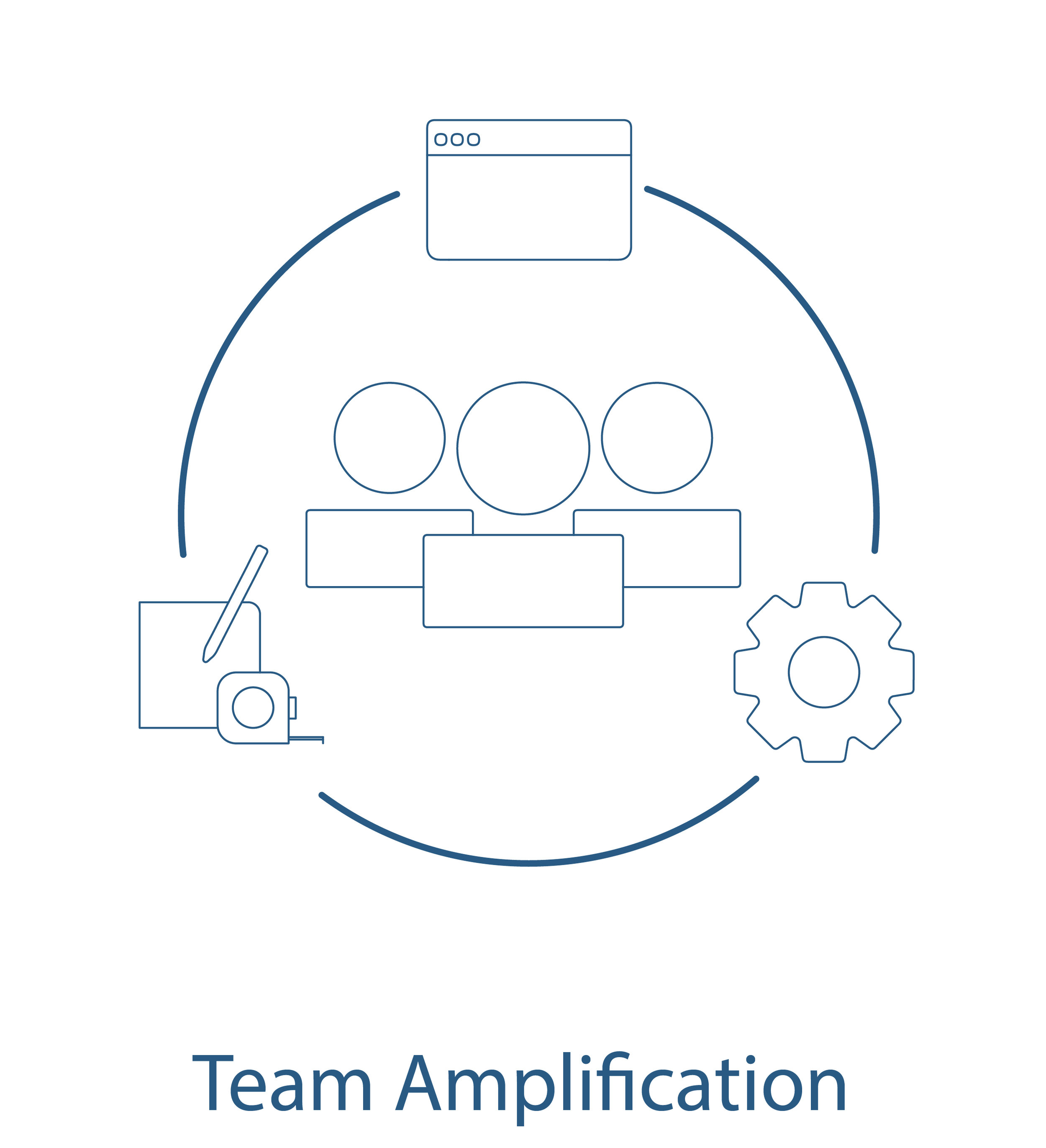 teamamplification-07.jpg