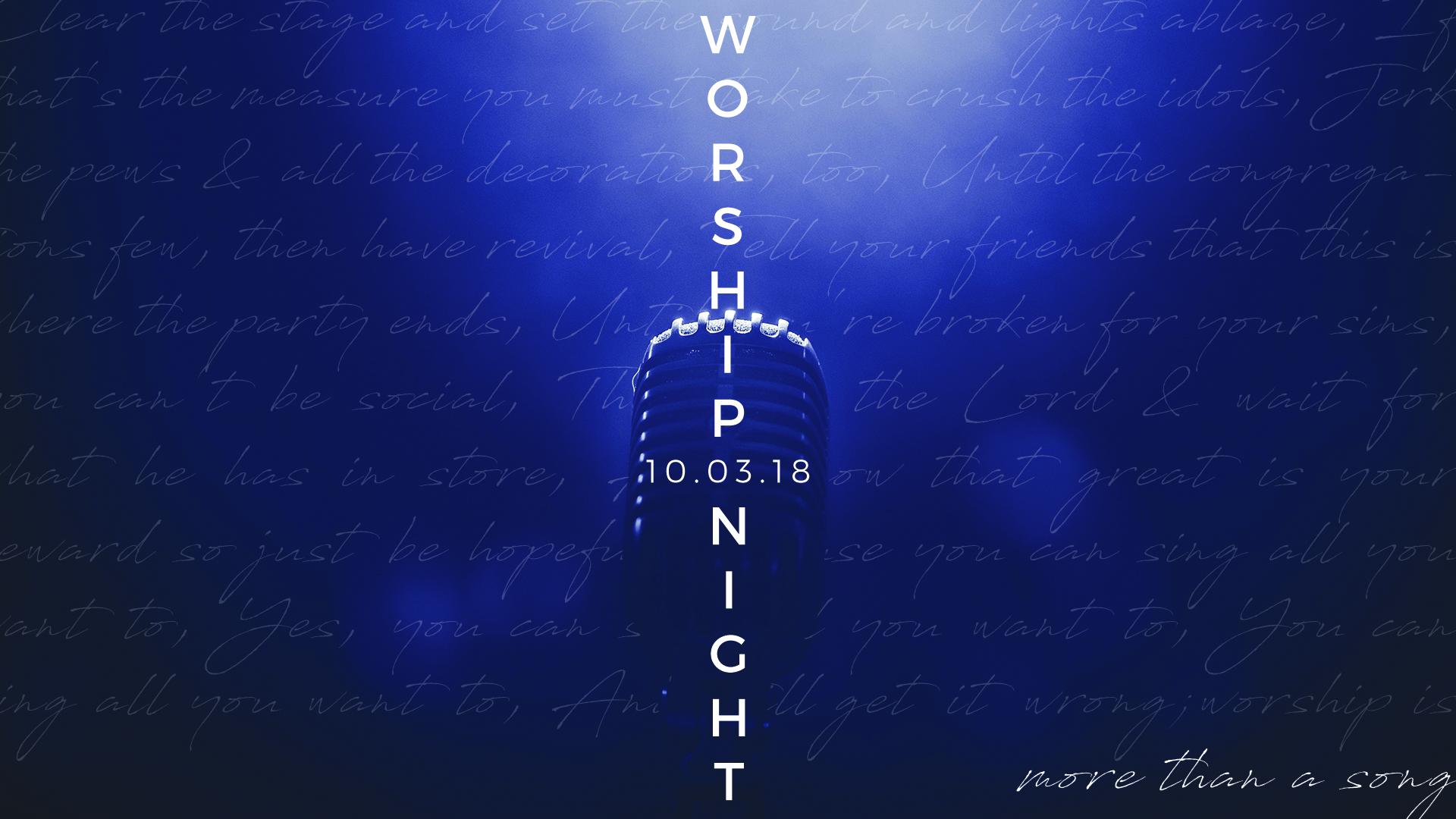 Worship Night Graphic.jpg