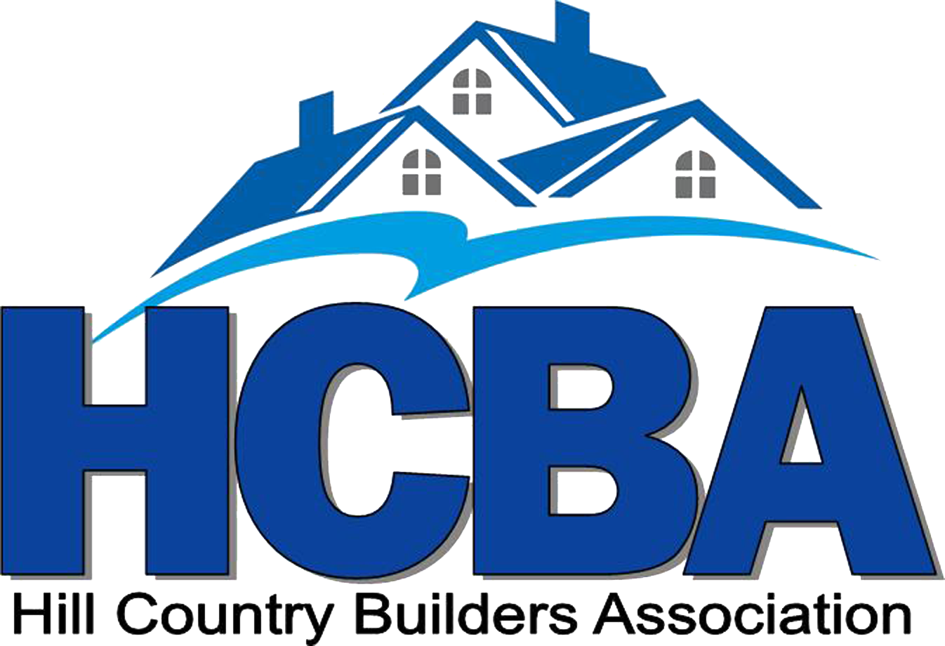 HCBA-Logo-transpbckgrn.png