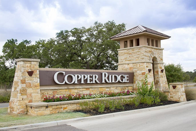copper-ridge-homes-for-sale.jpg