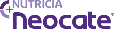 Neocate_Logo.png