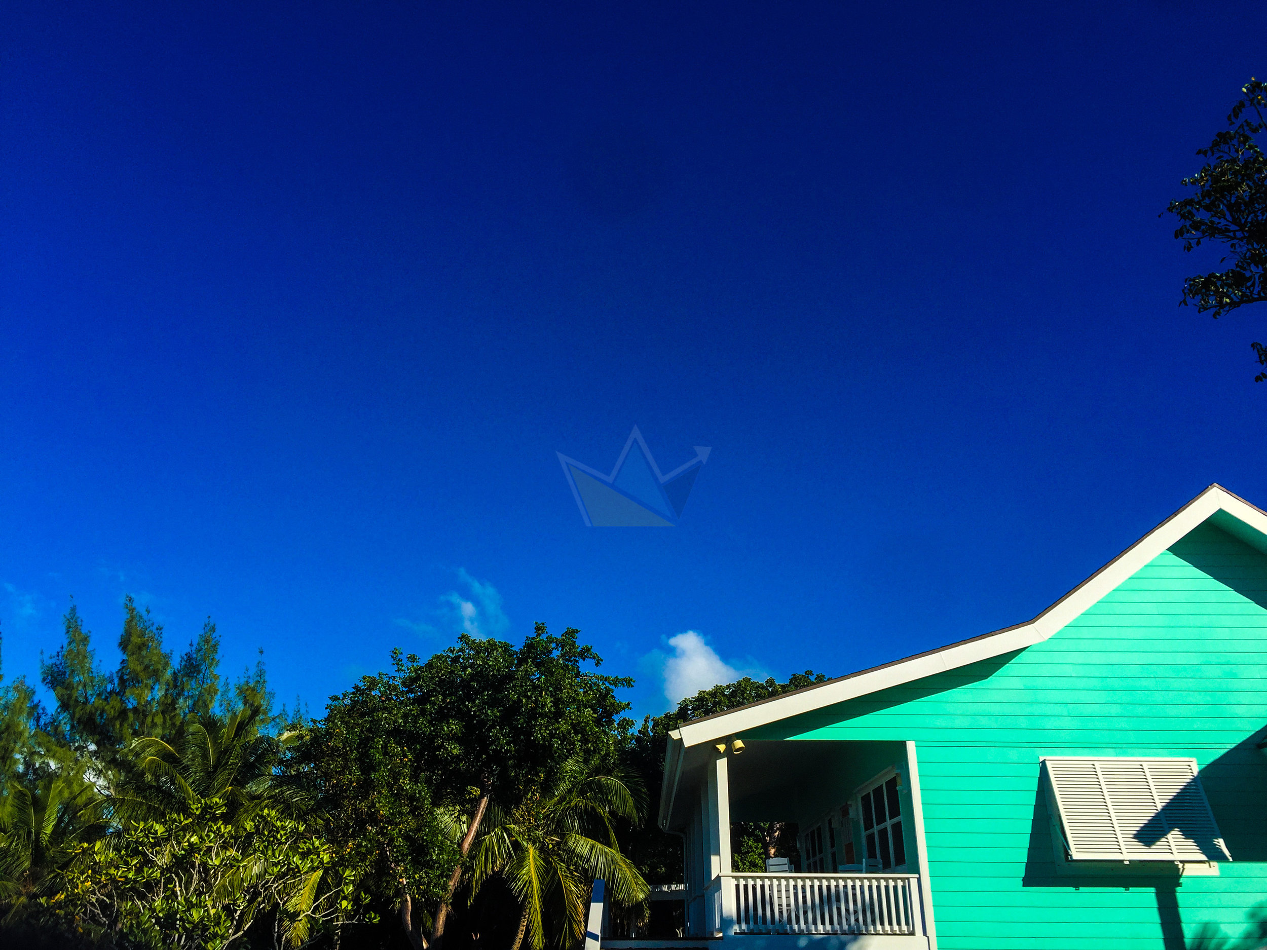 Home in Marsh Harbour, Abaco