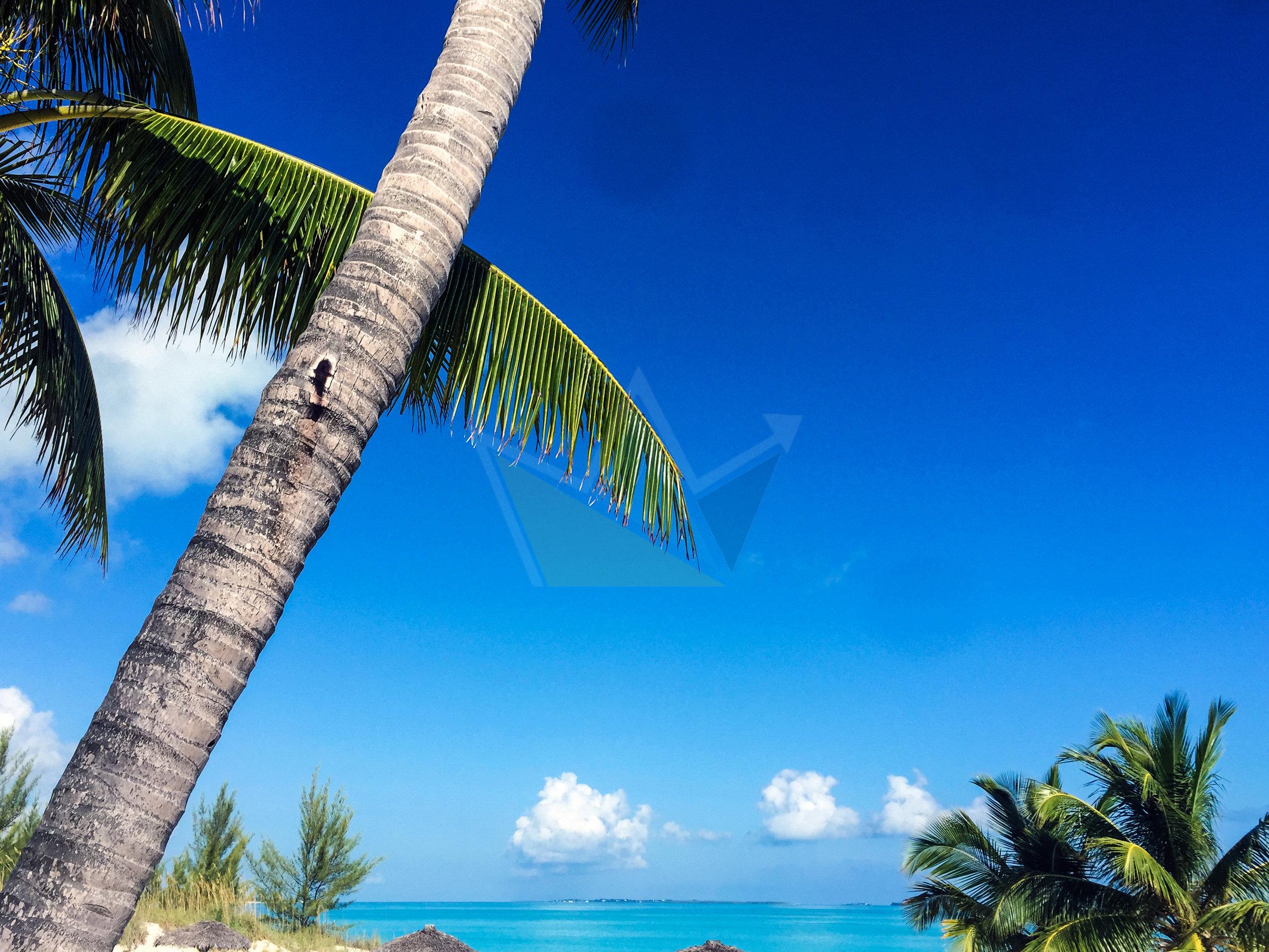 Horizon in Treasure Cay, Abaco