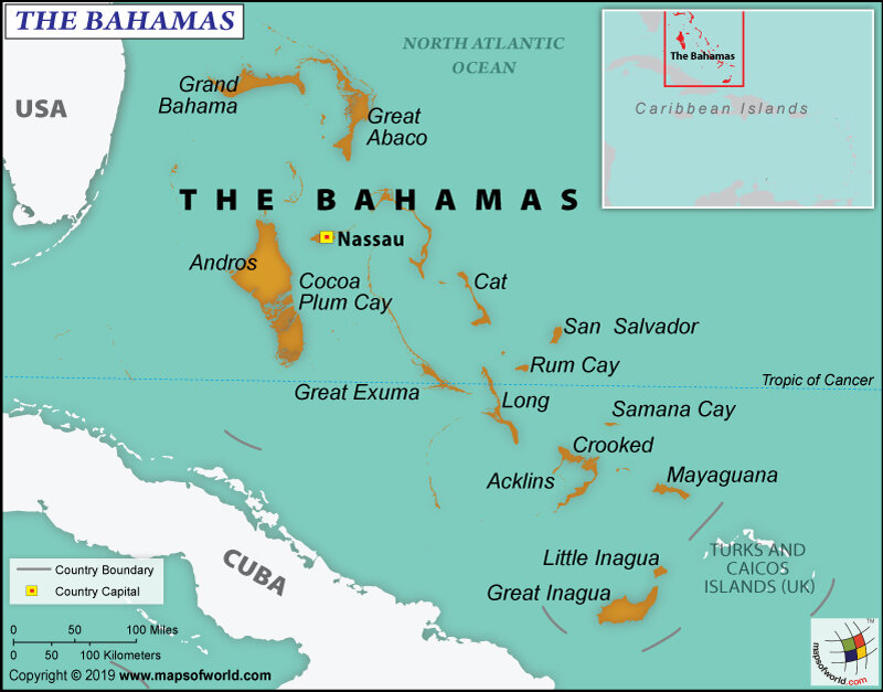 map-of-the-bahamas.jpg