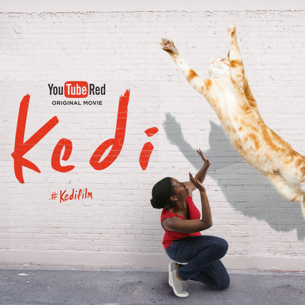 kedi_social_insta_mural_character_1.jpg