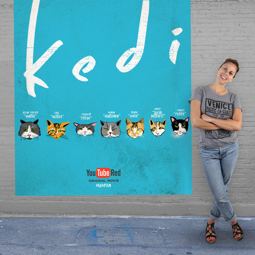 kedi_social_insta_mural_character_4.jpg