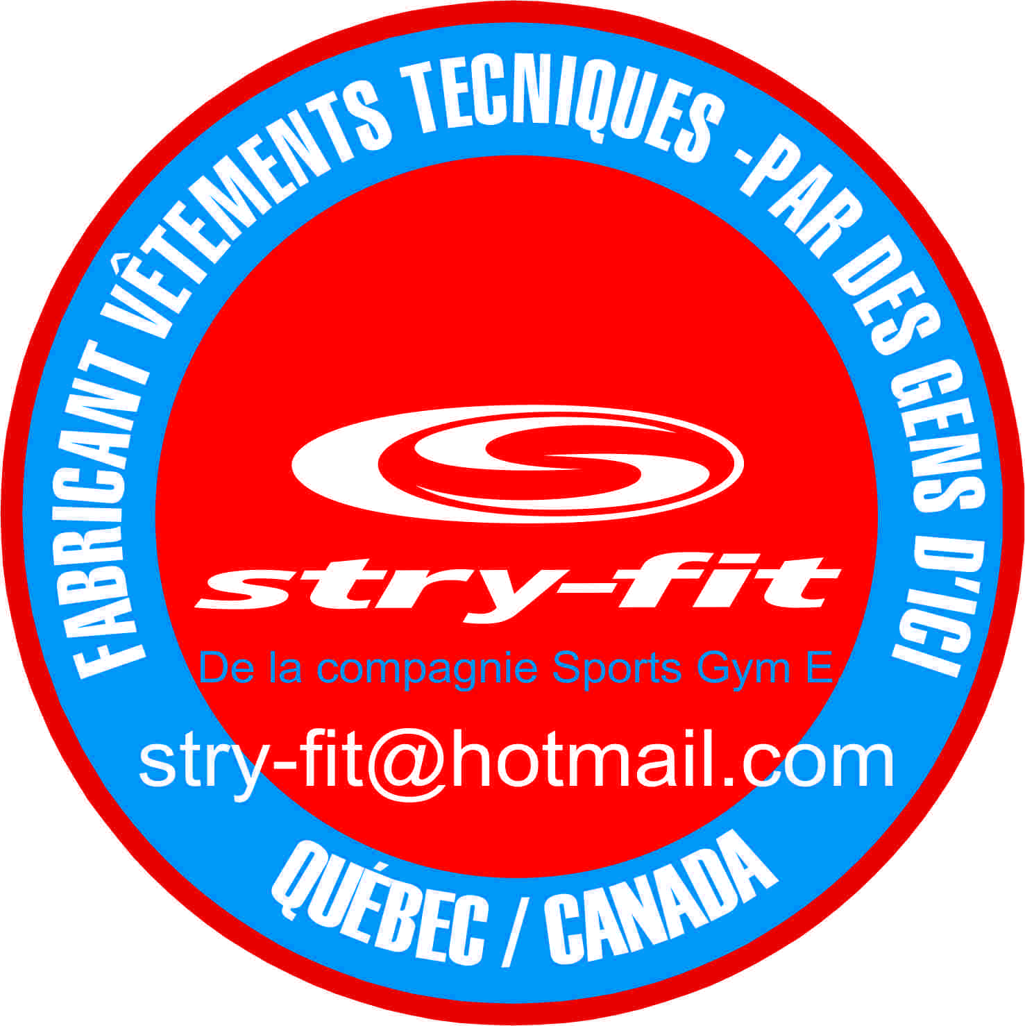 LOGO STRY-FIT ROND AVEC E-MAILS.jpg