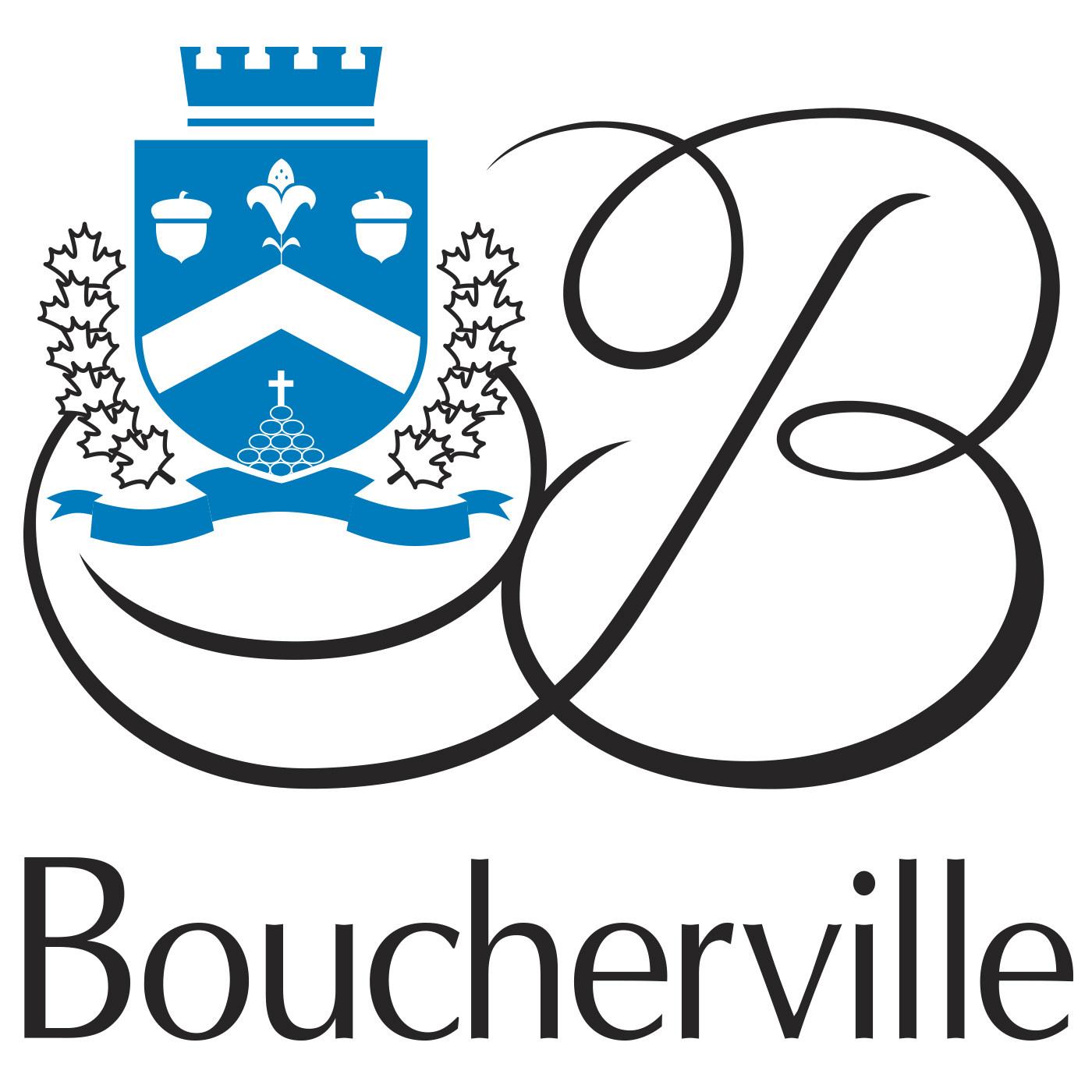 Logo_VilleBoucherville.jpg