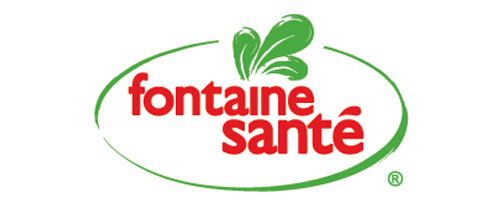 logo-fontainesante.png