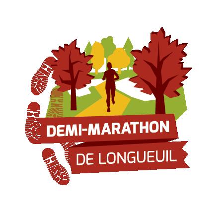 CT-DemiLongueuil.png