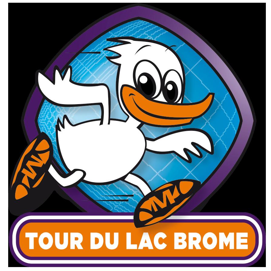 2017_logo_lac-Brome.png