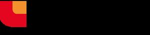 Logo_provigo.png