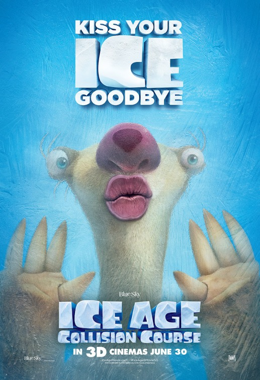 ice_age_five_ver7.jpg
