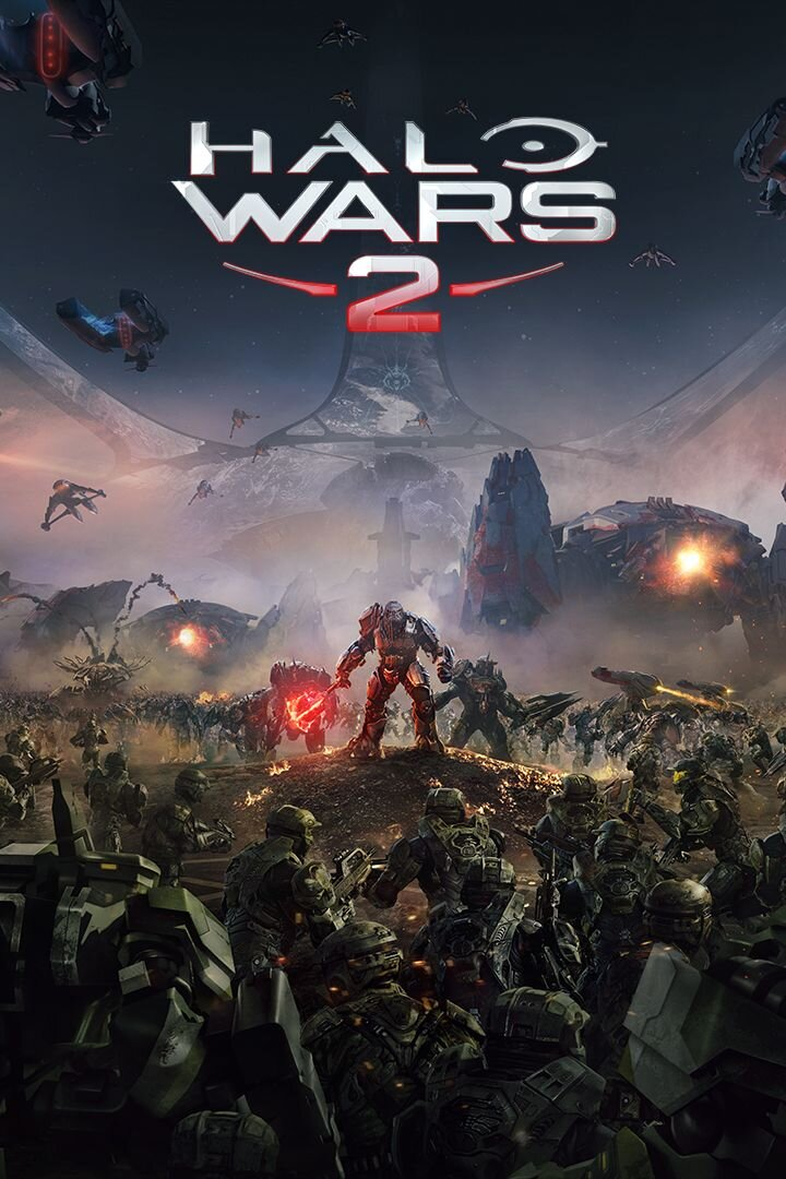 425378-halo-wars-2-xbox-one-front-cover.png.jpeg