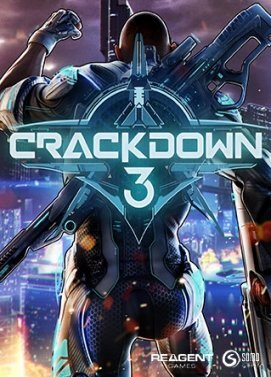 crackdown-3-pc-xbox-one-cover.jpg