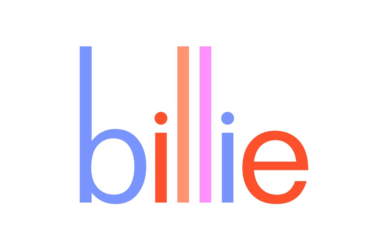Billie_Logo_.png