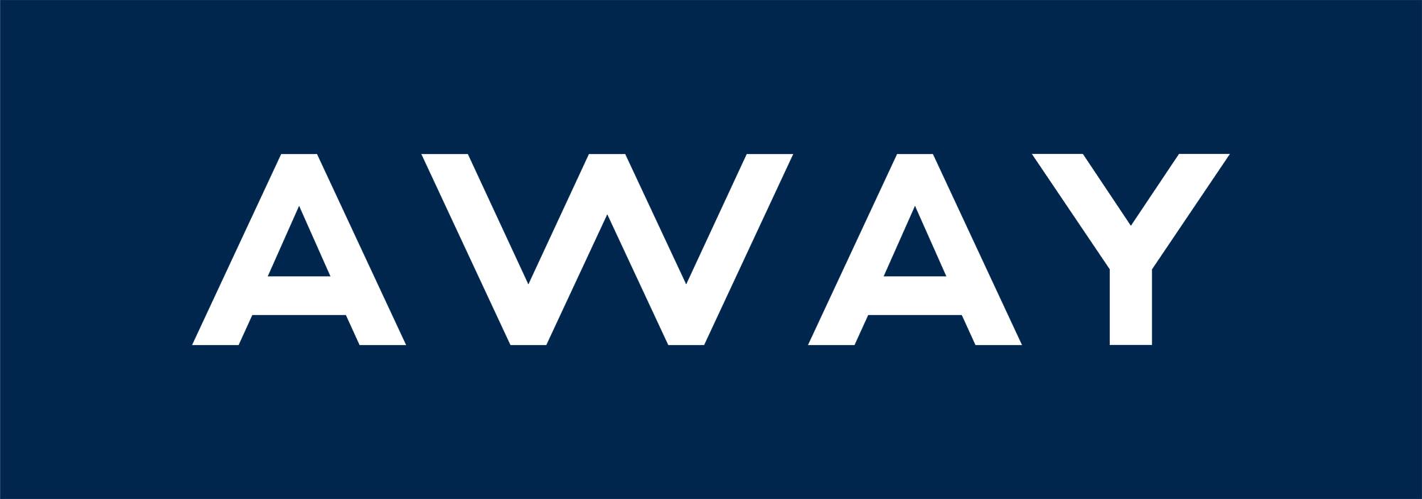 Away_logo.jpg