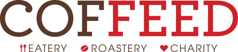 COFFEED logo.png