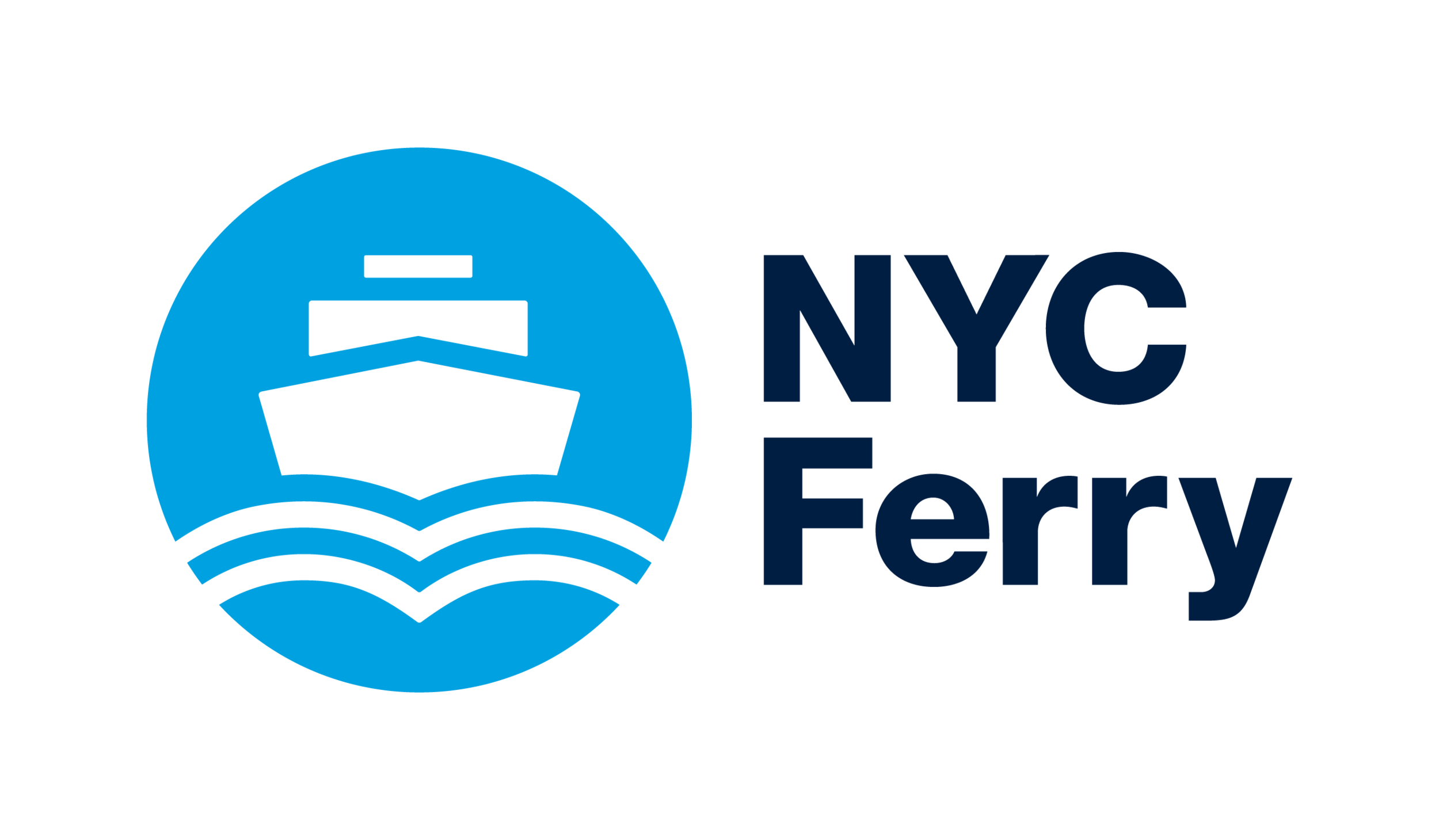 Copy of NYCFerry_Logo_HZ_RGB.png