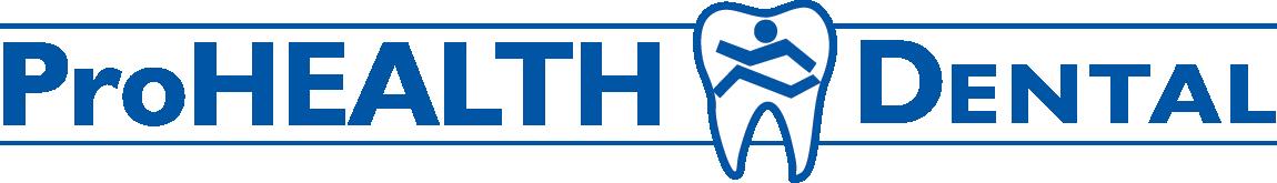 PHD logo blue_NO PLLC_NO affl.png