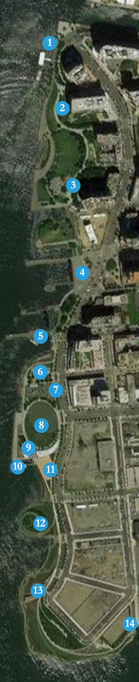 Park Aerial View with numbers.png