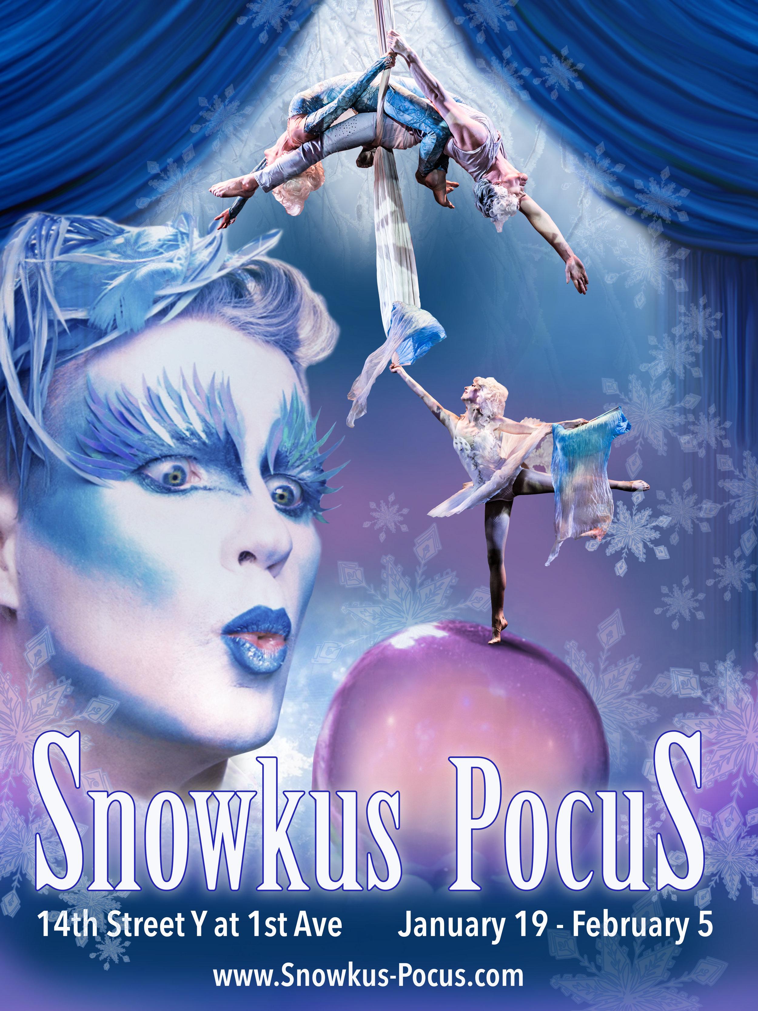 Snowkus Pocus - Poster - 14th St. Y - 2017 - version 1 - Hir-res.jpg