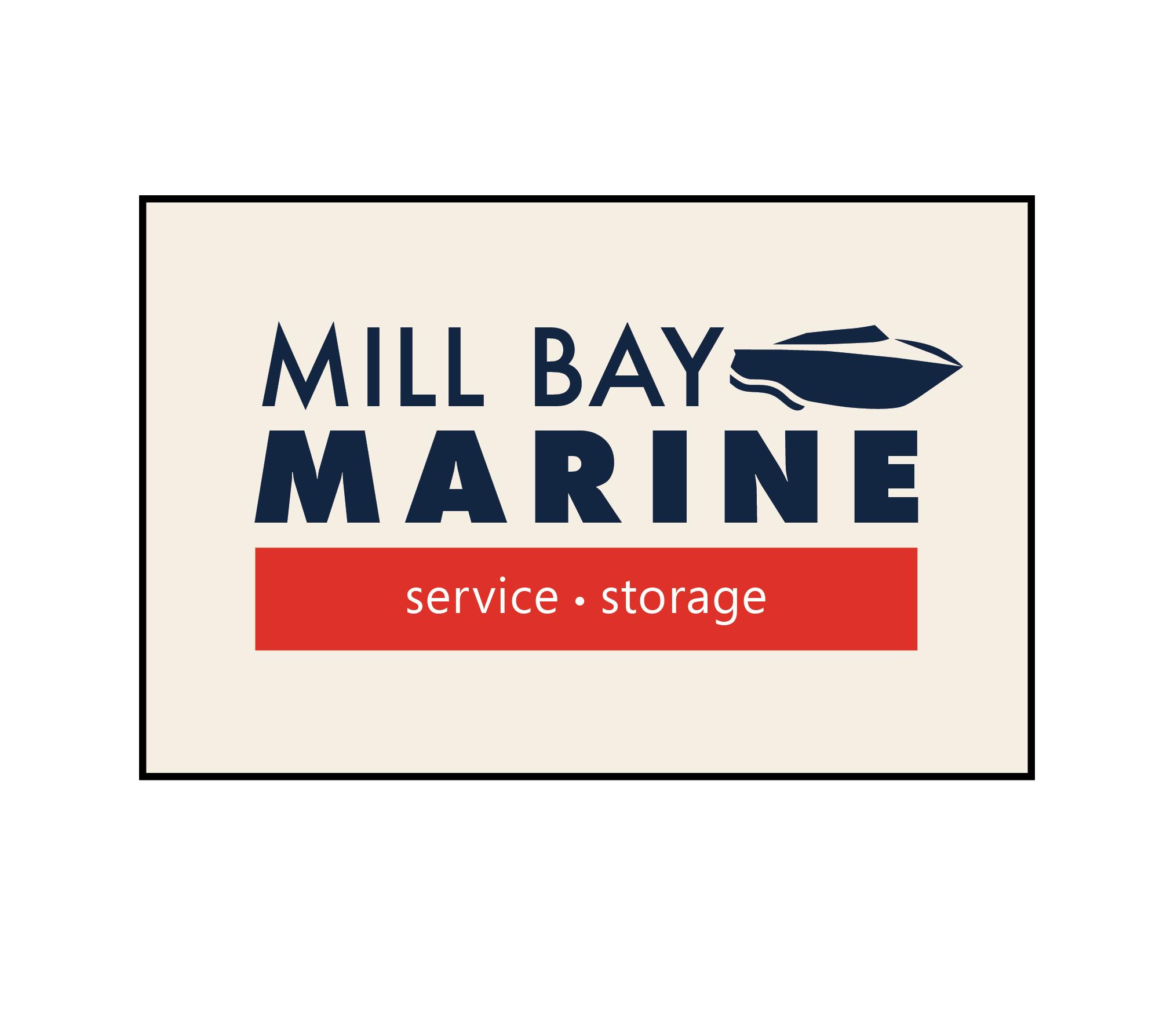 MillBayMarine_300.png