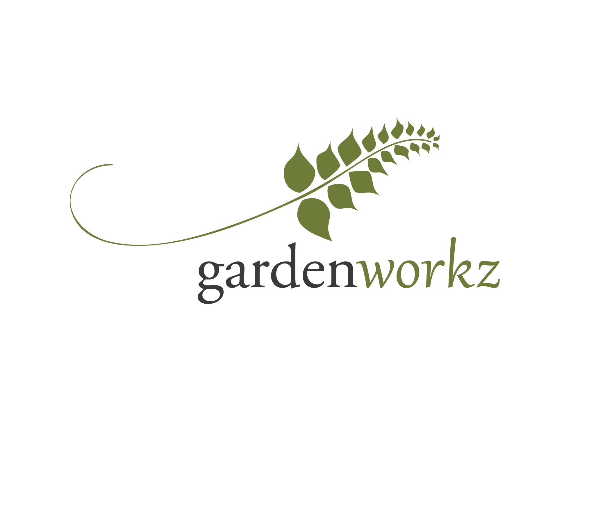 GardenWorkz_300.png