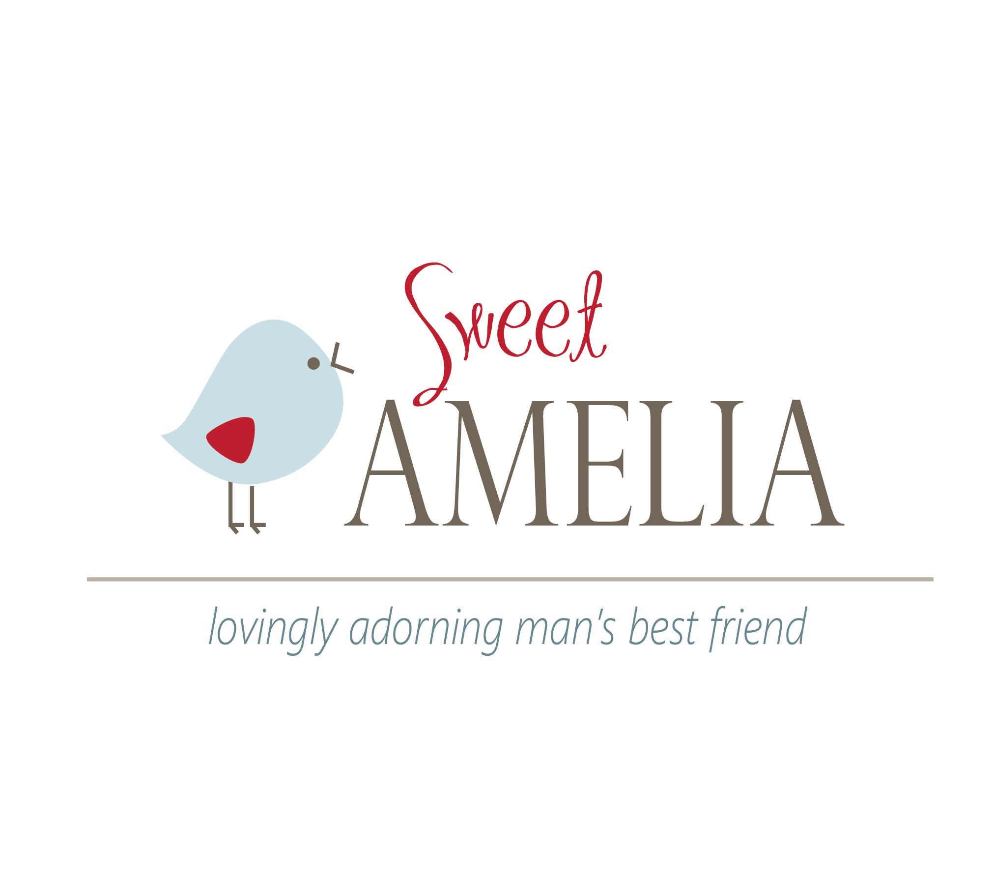 SweetAmelia_300.png