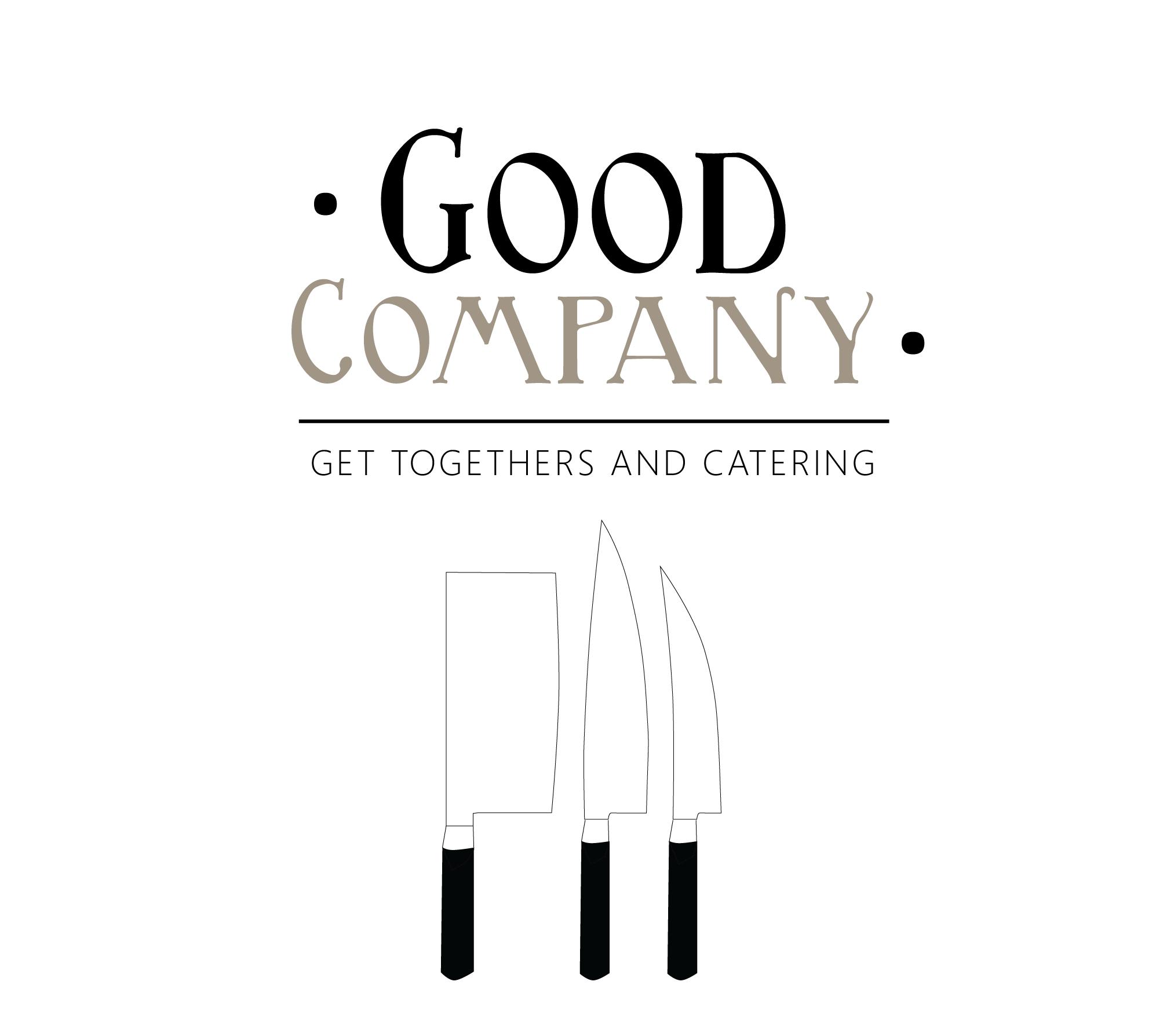 GoodCompany_300.png