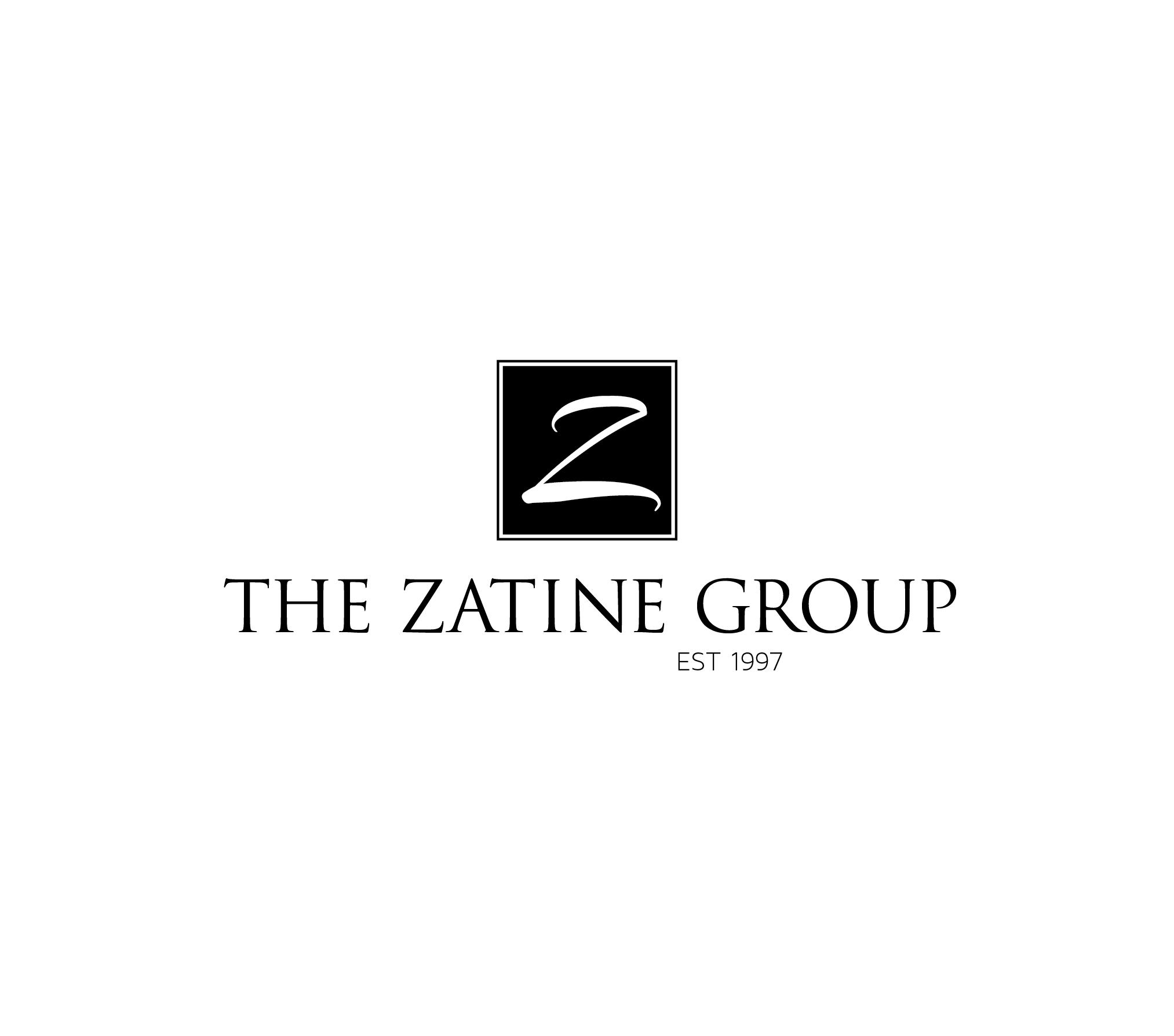 Zatine_300.png